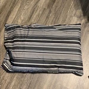 Sheet set Twin XL